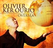 Oversea