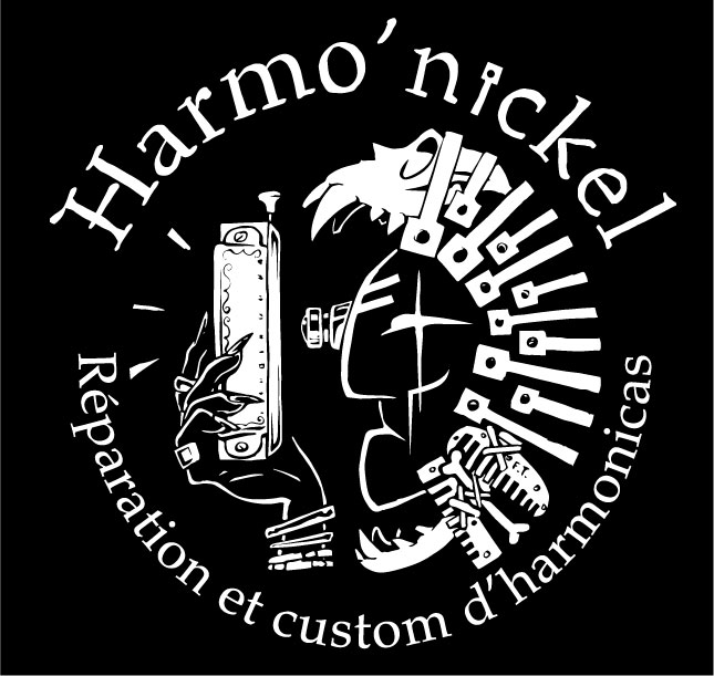 Harmo'nickel